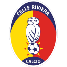 celle-riviera-calcio-favicon