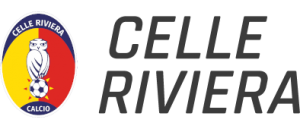 celle-riviera-calcio-scuro